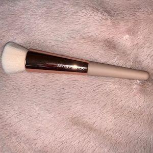 sonia kashuk makeup brush